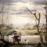 Жанровая живописьGenre Painting